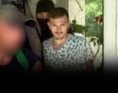 VIDEO - Detalii uluitoare după moartea criminalului de la Bragadiru
