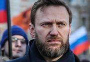 Lovitură de teatru. Medicii ruși interzic transferul în străinătate a lui Aleksei Navalnîi