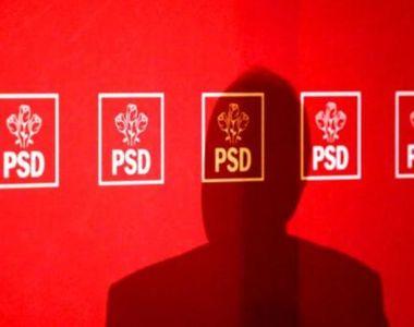"""Demisie de răsunet din PSD, înaintea alegerilor: """" Un leadership haotic şi distanţat de..."""