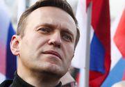 Ce au găsit medicii în corpul lui Aleksei Navalnîi, opozantul lui Putin internat în Siberia