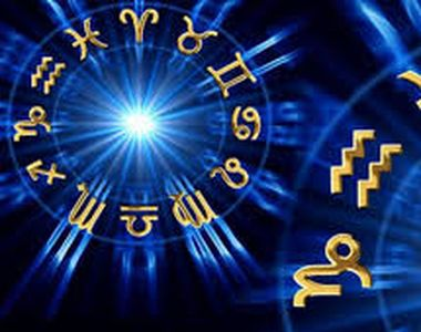 Horoscop 22 august 2020: Zodiile care au parte de un weekend de vis!