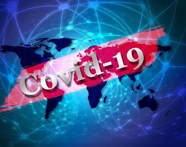 Un îndrăgit medic din Brăila a fost răpus de coronavirus