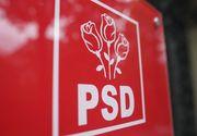 """Congres PSD. A fost aleasă noua conducere a partidului. Marcel Ciolacu: """"Vremea tătucilor din PSD a apus"""""""
