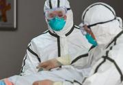 Coronavirus, valul 2. Explozie de cazuri noi în Italia și Franța - cifre  la fel de mari ca în primăvară
