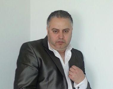 Fratele lui Florin Salam nu s-a vindecat de coronavirus și e în stare critică! Amicii...