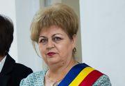 Primarul care candidează de unul singur într-o comună din Constanța are o avere fabuloasă! Gabriela Iacobici se poate compara cu Gigi Becali! Are 22 de terenuri, trei apartamente și două case! EXCLUSIV