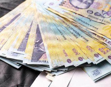 Ministrul Muncii, anunţ privind plata pensiilor în septembrie 2020