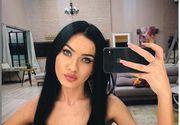 Bianca Comănici vrea să schimbe viaţa. Ce planuri de viitor are câştigătoarea sezonului 2 de la Puterea Dragostei?