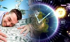 Kaypacha: Astrology for the soul august 19, 2020 - Global ...  |Horoscop 13 August 2020