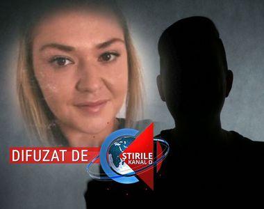 VIDEO - O tânără asistentă din Cluj a fost ucisă de iubitul ei. Criminalul a fugit de...