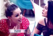"""Promo """"Puterea Dragostei"""", 25 august 2020. Ce se va întâmpla între Alexandra și Andrada?! Nu rata marele scandal"""