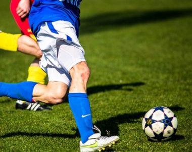FC Voluntari - Gaz Metan Mediaş, scor 2-1, în Liga I