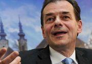 """Orban, despre pensii: """"Asta ar însemna să cheltuim toţi banii numai ca să plătim pensii şi salarii în sistemul public"""""""