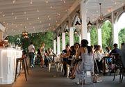 Când se vor redeschide restaurantele? Anunţul făcut de premierul Ludovic Orban