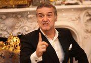 Clinica oncologică a lui Gigi Becali îl ruinează pe afacerist! Gaura financiară provocată de spital este de peste 9 milioane de euro! EXCLUSIV