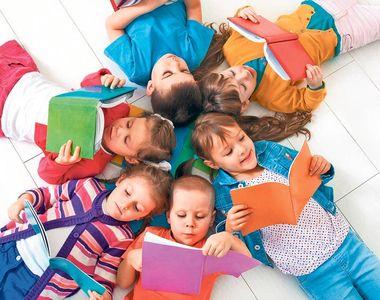 Detalii despre capacitatea maximă pentru izolarea copiilor cu COVID-19