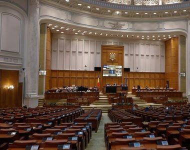Marcel Ciolacu a anunțat când se votează moțiunea de cenzură împotriva Guvernului