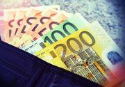 Bani pentru nimic: Germania dă bani gratis cetățenilor. Experimentul care le va aduce zeci de mii de euro
