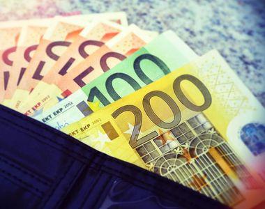 Bani pentru nimic: Germania dă bani gratis cetățenilor. Experimentul care le va aduce...