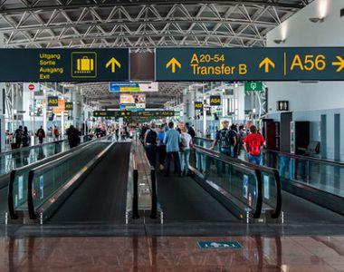 Belgia a încadrat România în zona roşie: Ce restricţii se impun?