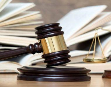 """Ministerul Justiţiei va lansa în dezbatere proiectele """"reparatorii"""" ale..."""