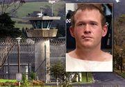 Condamnat la închisoare pe viața după ce a ucis 51 de persoane