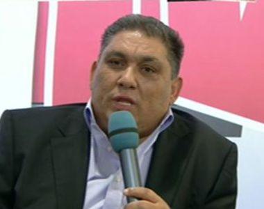 """Unchiul lui Emi Pian rupe tăcerea și demască corupția din poliție: """"Se vând pe 200..."""