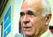 Bărbatul cu cea mai mare pensie din România, chemat din nou de autorități la tribunal! Gheorghe Bălășoiu obținuse mărirea pensiei de 66701 lei pe lună EXCLUSIV
