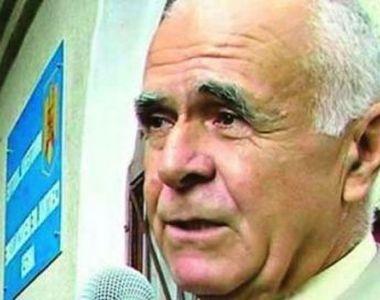 Bărbatul cu cea mai mare pensie din România, chemat din nou de autorități la tribunal!...