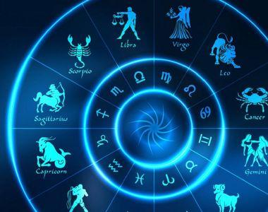 Horoscop 28 august 2020. Zodiile care au noroc în dragoste