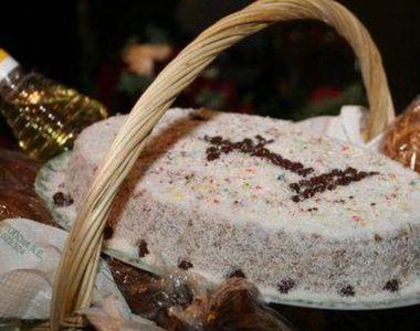 Cum se prepară coliva și ce semnificație are ea pentru creștinul ortodox?