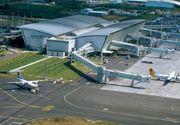 Un nou aeroport în România. Unde se va afla și când va fi gata