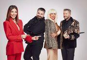 Când începe Bravo, ai stil! Celebrities la Kanal D?