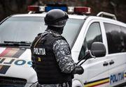 """Scandal în Poliție după întâlnirea dintre polițiști și interlopi: """"Te întâlnești cu interlopii ca să negociezi pacea?"""""""
