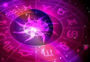 Horoscop 29 august 2020. Surprize majore pentru unele zodii