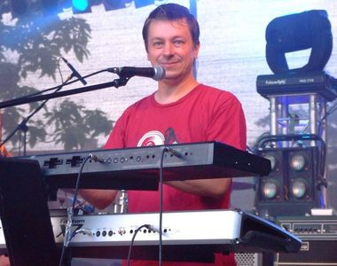 Doliu în muzica românească: Traian Bălănescu, membru fondator al formaţiei Vama Veche,...