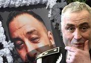 VIDEO - Scandal imens după întâlnirea dintre liderii Poliției și capii clanului Duduianu. Se așteaptă demisii