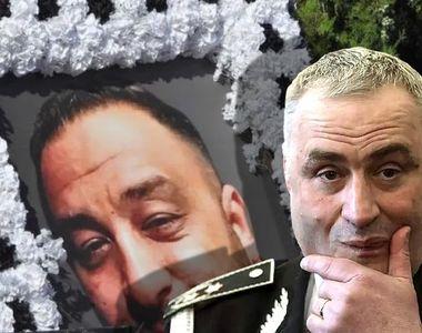 VIDEO - Scandal imens după întâlnirea dintre liderii Poliției și capii clanului...