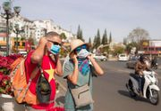 MAE: Intrarea cetăţenilor străini în Ucraina, interzisă timp de o lună, începând din 29 august