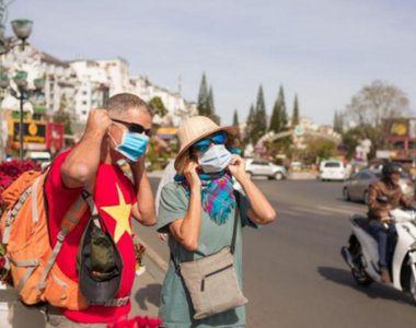 MAE: Intrarea cetăţenilor străini în Ucraina, interzisă timp de o lună, începând din 29...