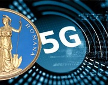 VIDEO - Academia Română nu vrea 5G
