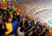 Suporterii de fotbal cer guvernului să reflecteze asupra posibilităţii ca meciurile să se desfăşoare cu public