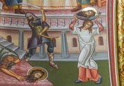 Este sărbătoare mare azi! Ce nu ai voie să faci pe 29 august? Calendar ortodox
