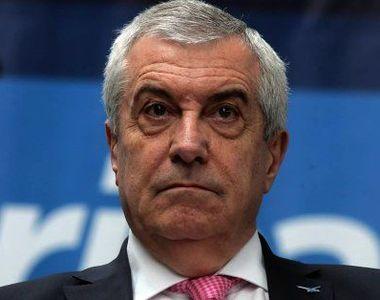 Călin Popescu Tăriceanu cere amânarea alegerilor locale