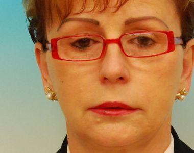 Dramă uriașă în politica românească! O fostă deputată PSD a fost răpusă de o boală...