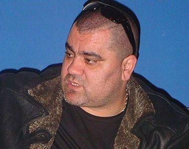 """Interlopul craiovean Caiac, omorât în 2008, a fost comemorat de familie: """"Dumnezeu să-l..."""