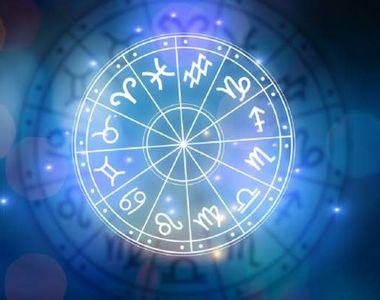 Horoscop 31 august 2020. Zodia care va avea o zi minunată