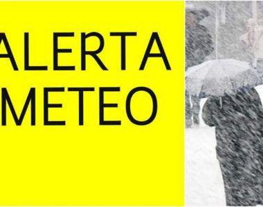 Vremea. ANM a anunțat prognoza meteo pentru România. Când se va instala frigul