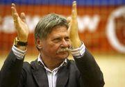 Cum a câștigat un politician român 10 milioane de euro în doar 19 minute! După ce a murit, Attila Verestoy a lăsat o avere impresionantă!
