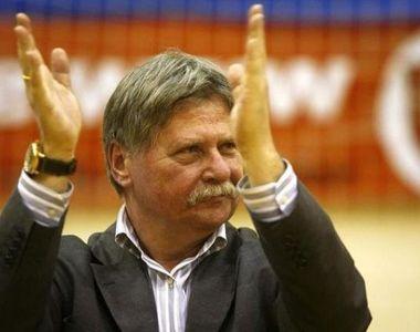 Cum a câștigat un politician român 10 milioane de euro în doar 19 minute! După ce a...